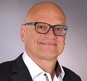 Armin Hirsch - Pflegehelden Ostalbkreis