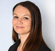 Kerstin Engelhardt - Pflegehelden Ostalbkreis